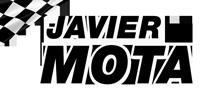 Javier Mota Autos 0-60 - Periodista Automotriz Digital