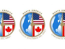 Candidatos a los Premios NACTOY 2022
