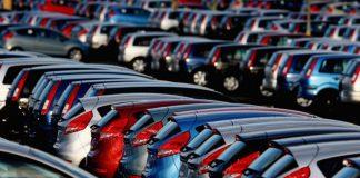 El momento ideal para comprar un auto usado