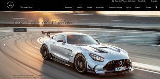 Mejores (y peores) sitios web para comprar auto nuevo durante la pandemia