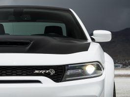 Precios Dodge Charger 2021: de $29,995 hasta $78,595 con 797 HP