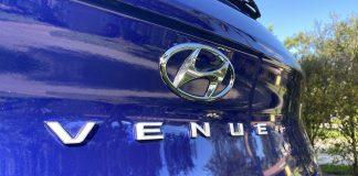 Vas a comprar tu primer auto, ¿es mejor un auto nuevo o un auto usado?