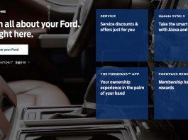 Las automotrices, como empresas de otros sectores, ofrecen sus propias tarjetas de crédito con las que se pueden acumular puntos y beneficios