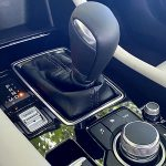 Mazda6 Signature 2021