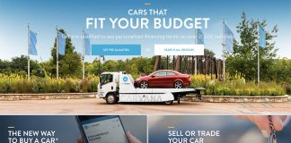 La (buena) herencia del Covid-19 para la compra de autos