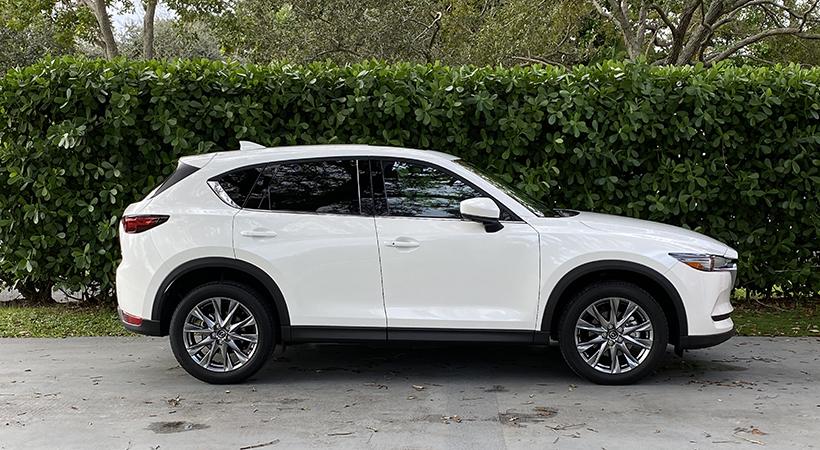 Mazda_CX5_Signature_AWD_01