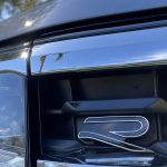 2021 Volkswagen Atlas Cross Sport V6 SEL R-Line 4MOTION