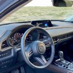 Mazda CX30 AWD Turbo 2021