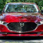 Mazda Mazda3 Sedan 2.5 Turbo Premium Plus AWD