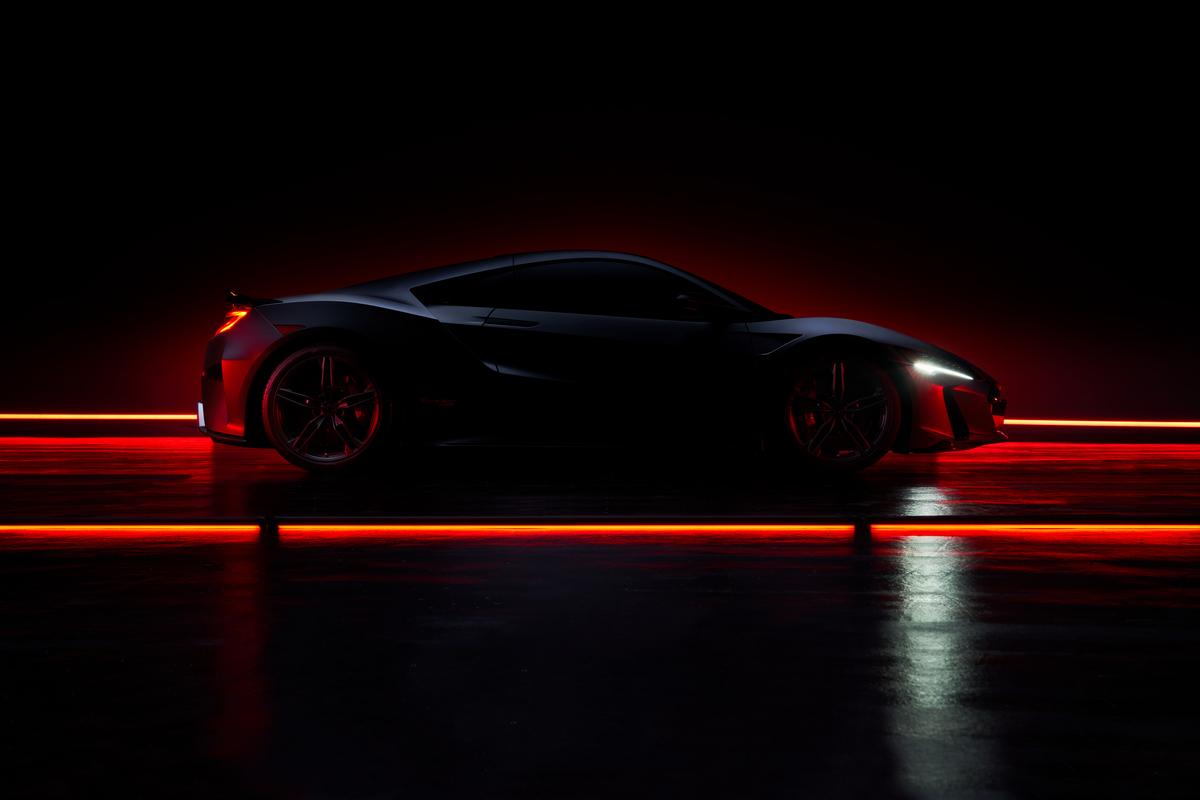 2022 Acura NSX Type S_02